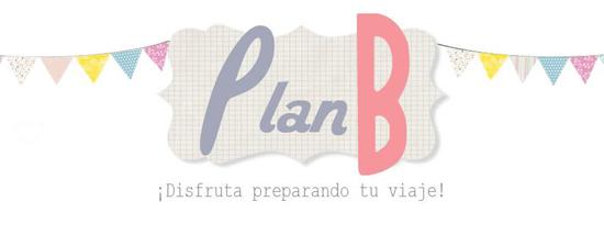 El Plan B de Dina