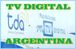 LA TV DIGITAL