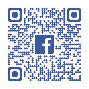 Seguinos en FB