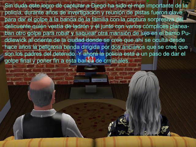 [+13] AGE OF VAMPIRES :: CAPÍTULO °8  (20-5-2018) - Página 2 021