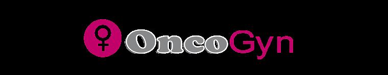 El consultorio de Oncogyn