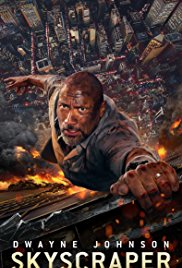 Watch Skyscraper Online Free 2018 Putlocker