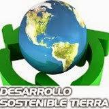 ONG Desarrollo Sostenible