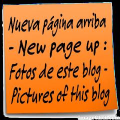 Nueva página - New page