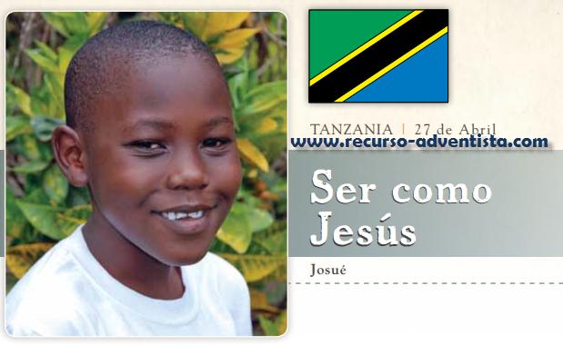 /2013/04/informe-misionero-ninos-2-para-el-sabado-13-abril.2013.html
