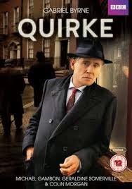 Assistir Quirke 1 Temporada Dublado e Legendado Online