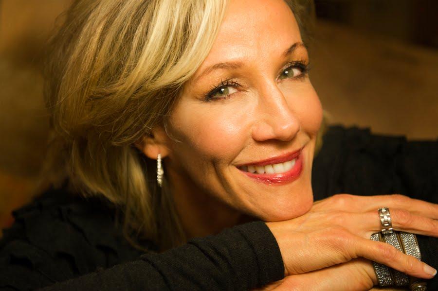 Cindy Merrill
