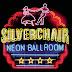 Silverchair - Neon Ballroom (1999)