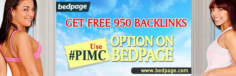 www.bedpage.com