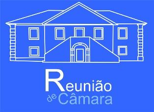 PRÓXIMA REUNIÃO DE CÂMARA