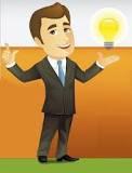 Ideas de negocios actuales