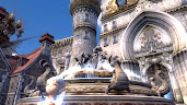 #10 Dragon Nest Wallpaper