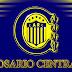 Rosario Central: Bareiro ya pide cancha