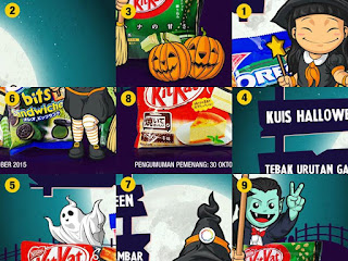 Info-Kuis-Kuis-Lakupon-Special-Day-for-Halloween