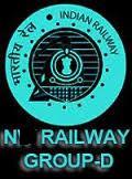 Recruitment RRCNR