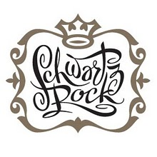 SCHWARTZROCK GRAPHIC ARTS