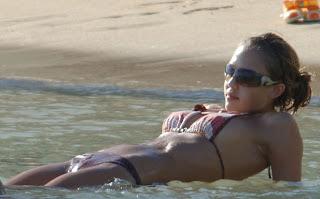 hot jessica alba, jessica alba, jessica alba bikini, jessica alba hot photos,
