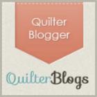 http://www.quilterblogs.com/