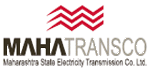 www.mahatransco.in