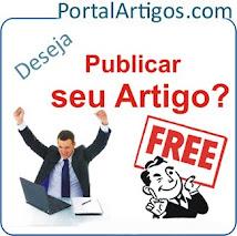 Publicar Artigos grátis
