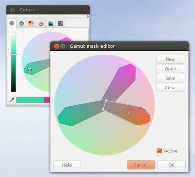 Install mypaint 1 1 0 in ubuntu mint Paint for linux