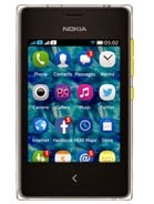 Harga Nokia Asha 500 Daftar Harga HP Nokia Terbaru 2015