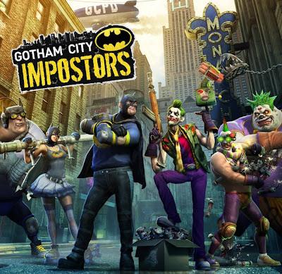 Inaugurando, infos variadas! Gotham+cuty+impostors+03