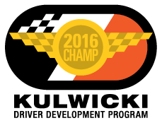 Kulwicki Driver Development Program