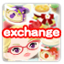 exchange items