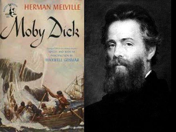 a comparison between poets melville and poe Similarities between herman melville and hawthorne melville wrote poetry, something hawthorne wasn't accustomedto he was more of a stories and novels writer  both lived in trauma,this affected their writing and madethem write very dark stories.