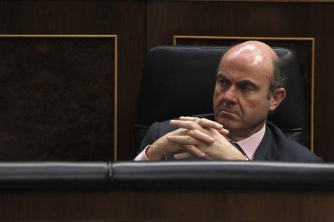 Actualidad jur dica hoy ajh plan de estabilidad 2012 for Oficina virtual aeat