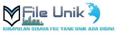 file unik