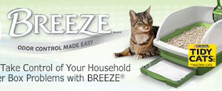 COUPON - $5.00 off Breeze