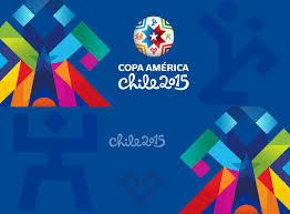 COPA AMERICA 2015 - EN VIVO