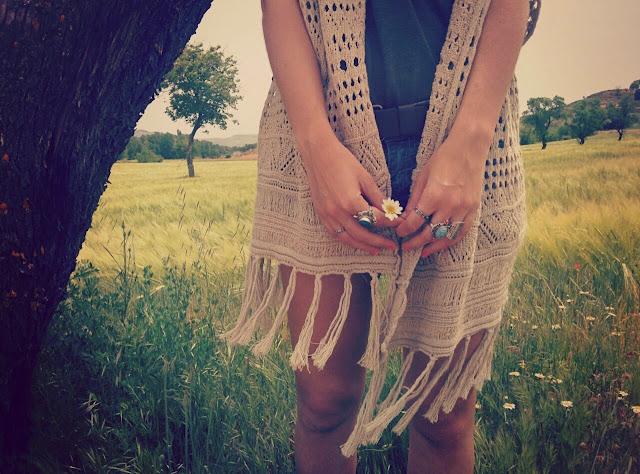 Blog de Moda Boho Style