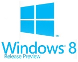 Release Of Windows 8