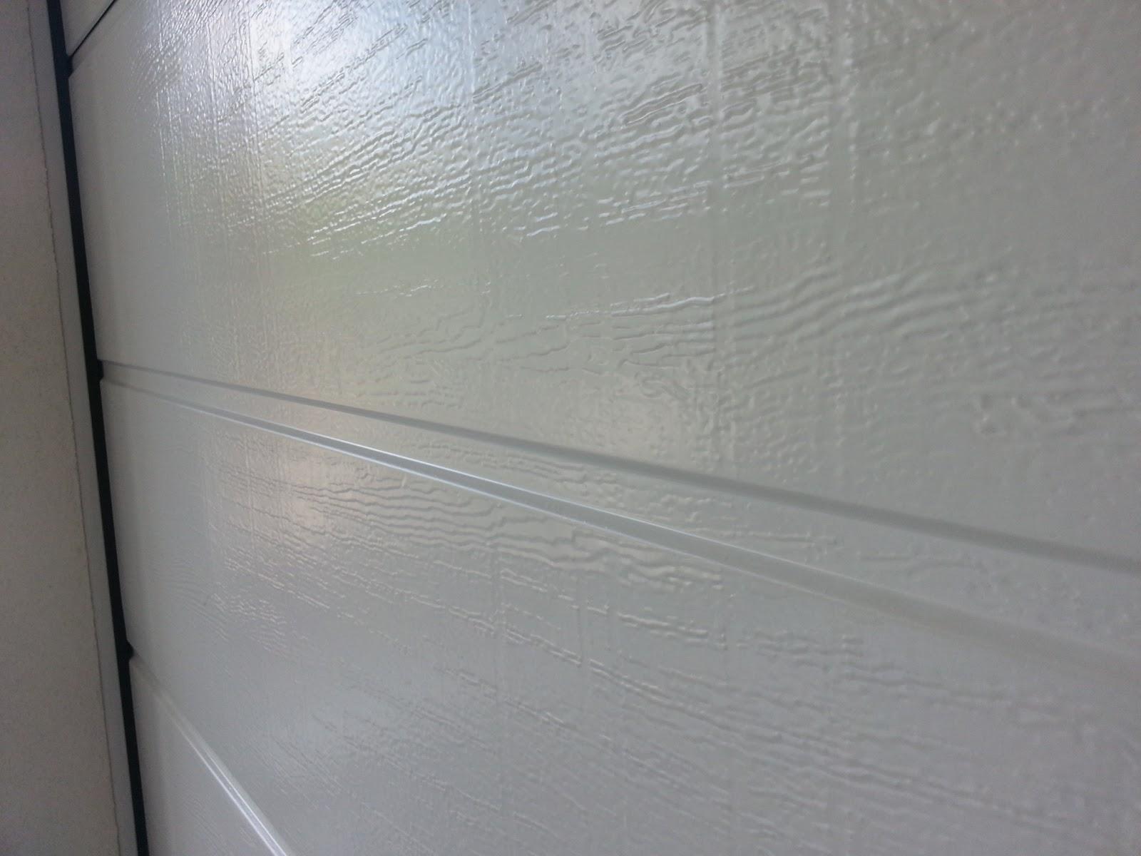 ralf natalie 39 s baublog dachsteine sind eingetroffen und garagentor bemustert. Black Bedroom Furniture Sets. Home Design Ideas
