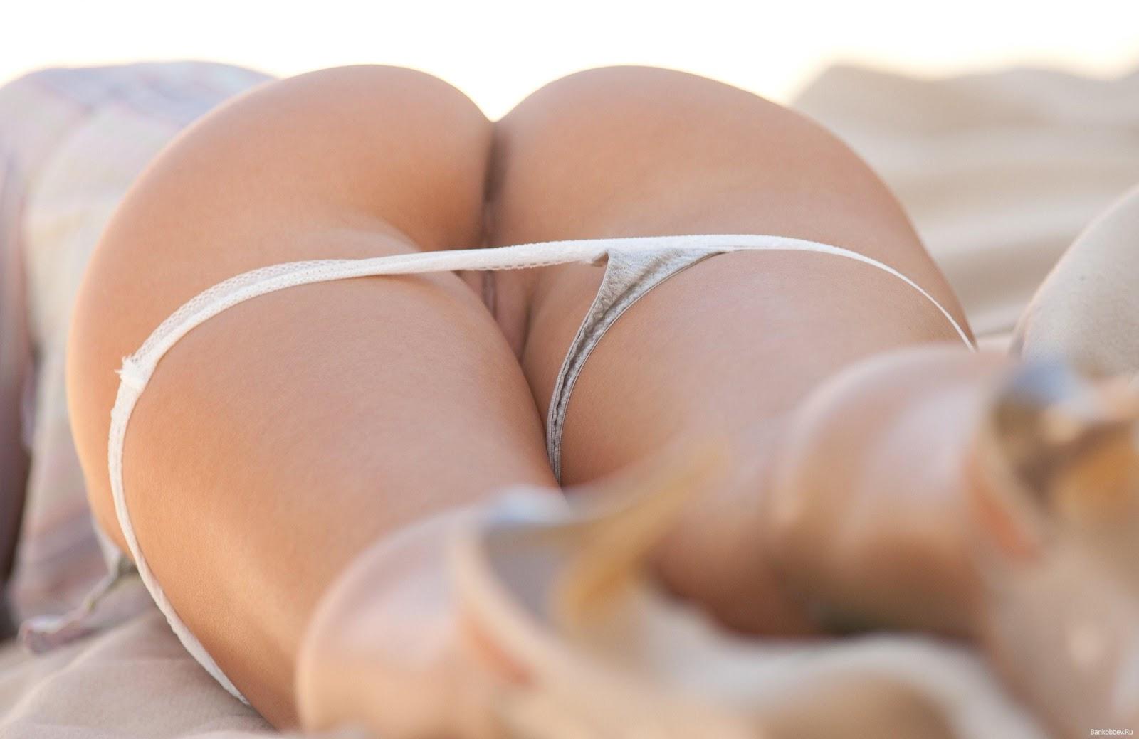 Эротический рассказ пизда жены в просвечивающихся трусиках 25 фотография