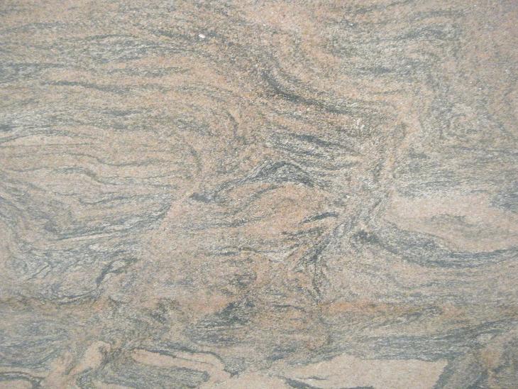 Variedad de granitos naturales marmoles fernando for Marmoles y granitos naturales
