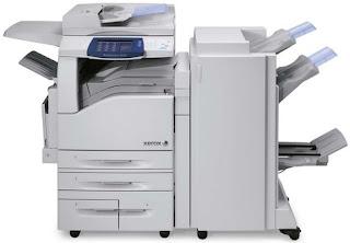 Xerox Workcentre 7428 Driver Printer Download