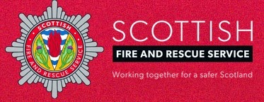 Scottish Fire and Rescue (Dumfries and Galloway)