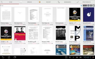 PRO PDF Reader v3.9.19-gratios-descarega-android-pdf-lector-Torrejoncillo