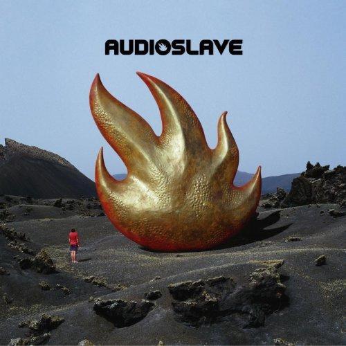 Audioslave - 2002