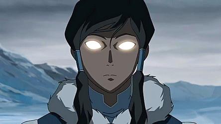 Download Avatar The Legend of Korra Book 5 Episode 1 Subtitle Indonesia Naruchigo