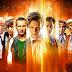 Doctor Who: Série é homenageada no BAFTA TV Awards
