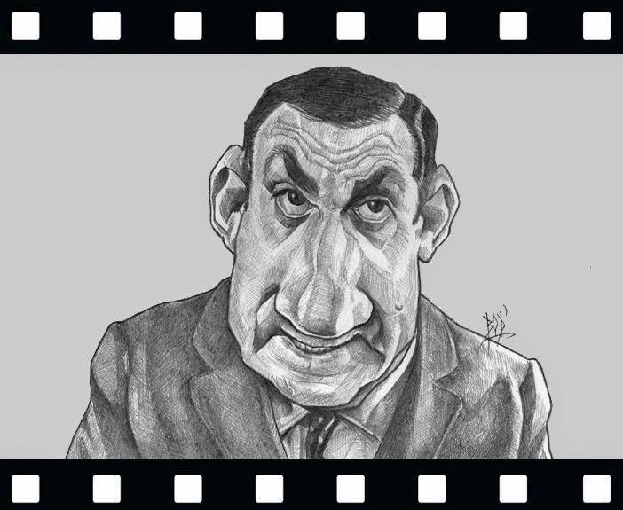 Copie+de+bodard-bod-caricature-dessin-po