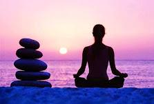 La Meditación puede cambiar tu vida...  Aprende a meditar con este maravilloso curso....