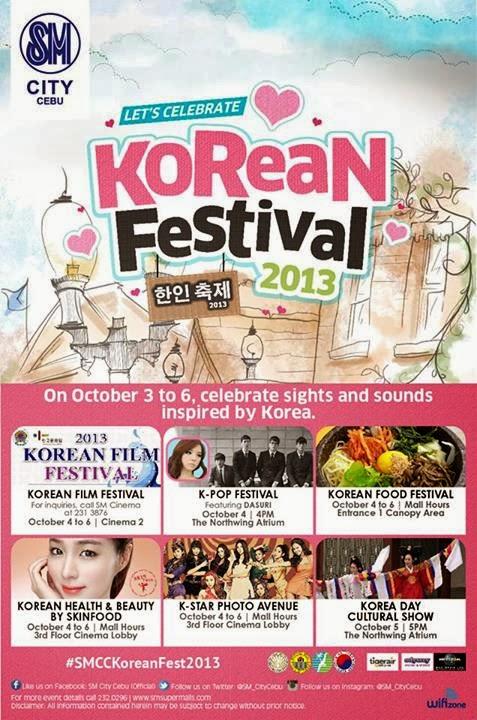 Korean-Festival-sm