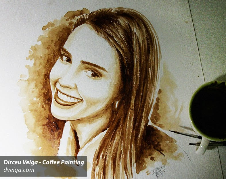 06-Jessica-Alba-Dirceu-Veiga-Coffee-Good-for-Drinking-and-Good-for-Painting