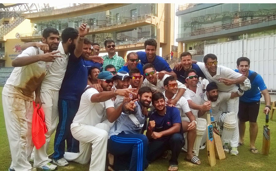 Jammu-&-Kashmir-Team-vs-Mumbai-Ranji-Trophy-2014-15